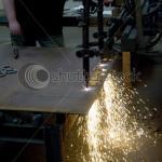 Blazing Steels: Acts TBA