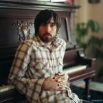 CYH Presents: The Album Leaf...the Casino...Drew Andrews